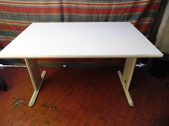 Mesa Para Escritório 1,20m X 0,82m. N.57