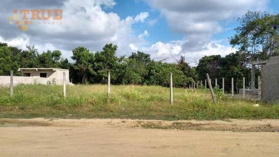 Terreno Rural À Venda, Guabiraba, Recife. Contato Com Eleonora Cardoso 99237-9240 Whatsapp - Te0053