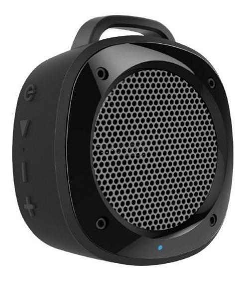 Caixa De Som Divoom Airbeat-10
