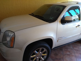 Gmc Yukon 6.2 C Denali 403 Hp 4x4 At