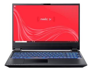 Laptop Meebox Meelap Perceptron