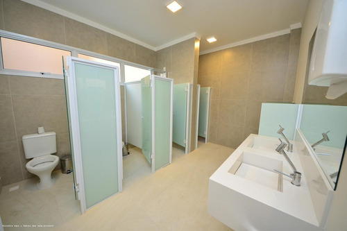Imagem 1 de 15 de Apartamento Para Venda Em Indaiatuba, Jardim Santiago,, 3 Dormitórios, 1 Suíte, 2 Banheiros, 2 Vagas - Ap0039_1-1571770
