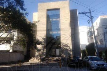Locales En Renta En Lomas De San Francisco, Monterrey