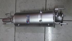 Catalisador Da Ducato / Boxer / Jumper 2.3 Multijet B Troca