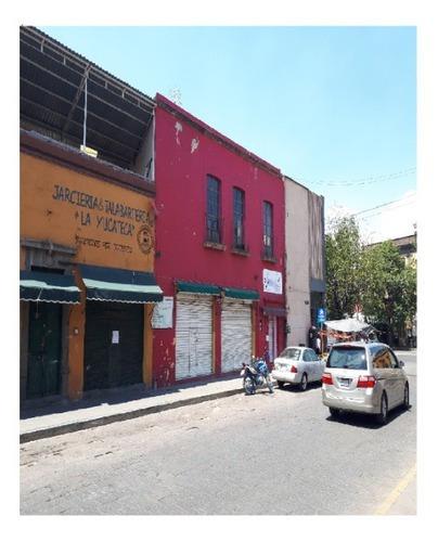 Local En Venta En San Luis Potosí Centro