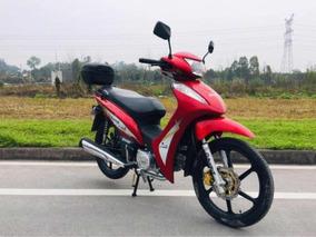 Avelloz Motos Az1