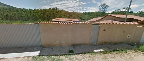 Lambari - Lambari - Oportunidade Única Em Lambari - Mg | Tipo: Casa | Negociação: Venda Direta Online  | Situação: Imóvel Ocupado - Cx1444408429189mg