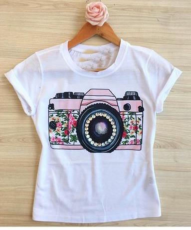 T Shirt S