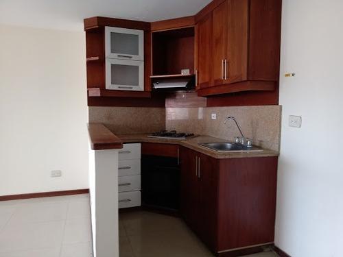 Apartamento En Arriendo Laureles 649-18829