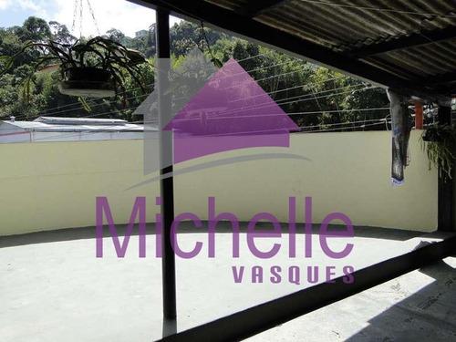 Apartamento Para Locação Em Teresópolis, Vale Do Paraiso, 2 Dormitórios, 1 Banheiro - Lapto-124_1-1054205