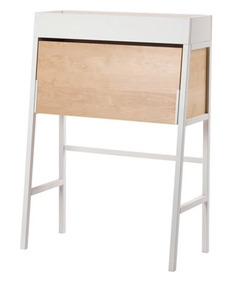 Escritorio Ikea Ps 2014