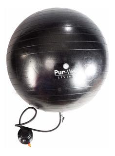 Pelota Pele - Balones de Fútbol en Mercado Libre Perú