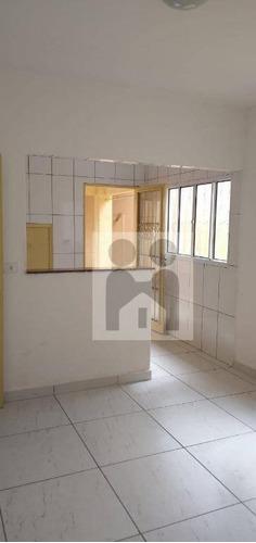 Imagem 1 de 25 de Casa Com 3 Dormitórios Com Suíte À Venda, 97 M² Por R$ 380.000 - Campos Elíseos - Ribeirão Preto/sp - Ca0925