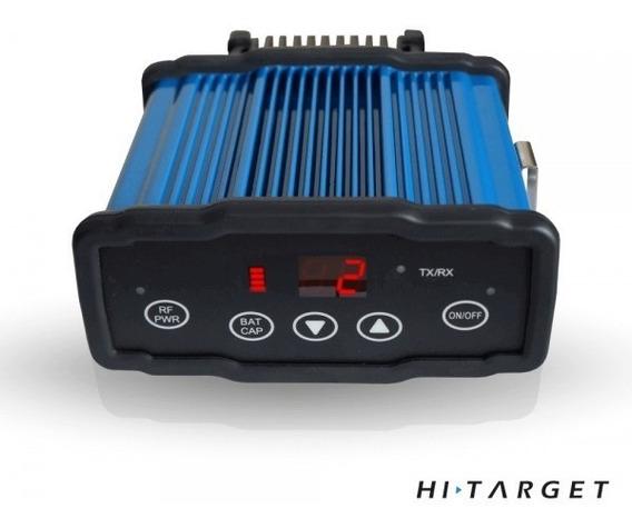 Rádio Externo Hi-target Para Gps Rtk