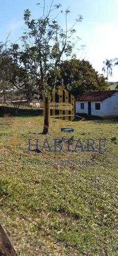 Imagem 1 de 15 de Chácara Para Venda Em Andradas, - - Chácara 4_1-1949412
