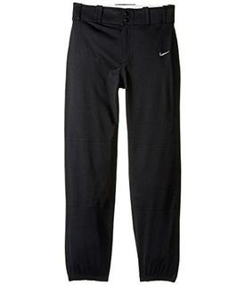 Nike Bsbl Core Drifit Pant Youth