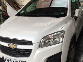 Chevrolet / Gm Tracker ......