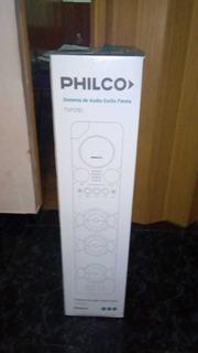 Parlante Philco Tap 250