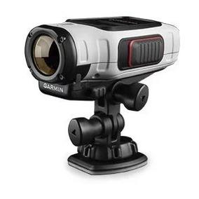 Câmera Garmin Virb Elite - Aviation Bundle