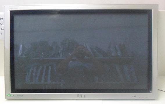 Tela Display Tv Philco Pdp42v70463 Envio São Paulo E Região