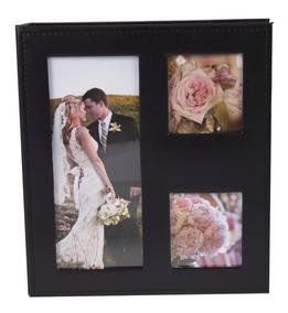 Álbum De Fotos Casamento/ Formatura 100 Fotos 15x21