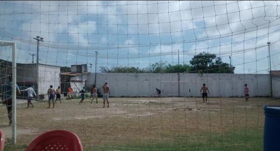 Campo De Futebol Society