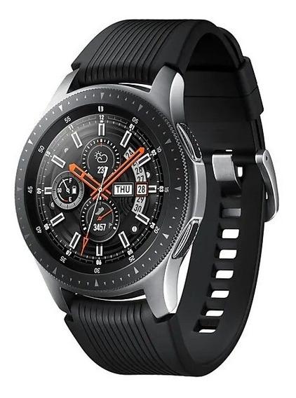 Reloj Samsung Smartwatch Smr800 Original Android Ios Garant
