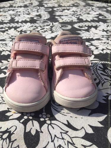 Zapatillas adidas 4k