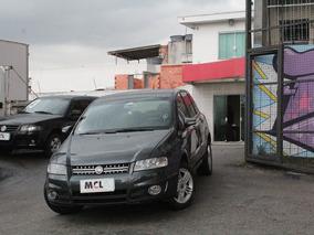 Fiat Stilo 1.8 2010