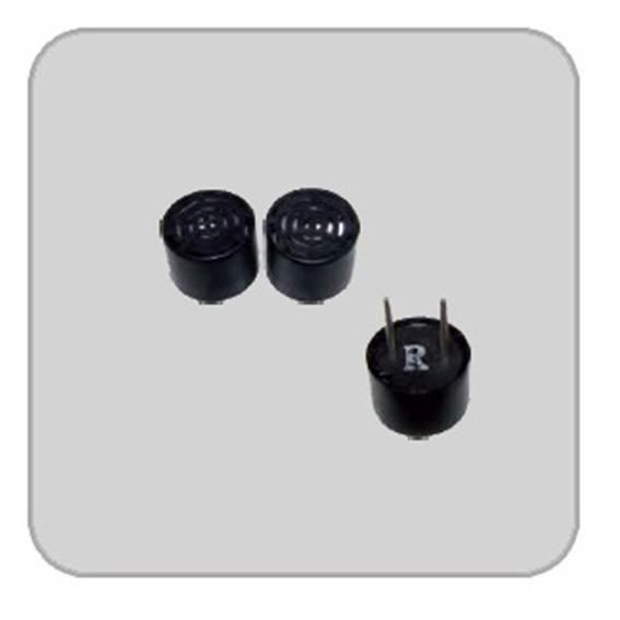 Sonsor De Ultrasom Arp40tr 40khz Receptor