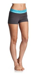 Short Affliction Hamptom Crossfit Yoga Funtional Running