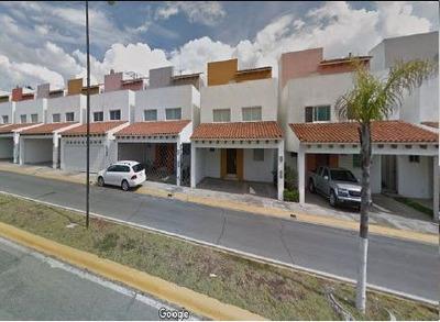 Se Vende Bonita Casa De Remate Bancario Pachuca Hidalgo