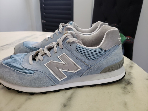 New Balance Original ! Tenis Sapato