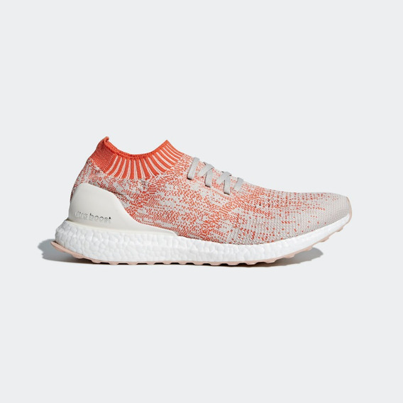 adidas Ultra Boost Uncaged Tenis Hombre Running Gym Oferta