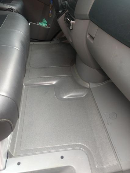 Mercedes Benz Sprinter Cdi 415