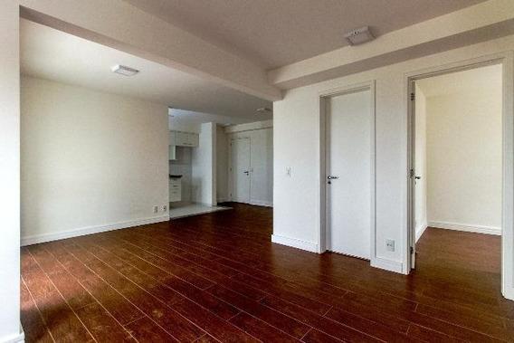 Apartamento Em Vila Sônia, São Paulo/sp De 82m² 2 Quartos À Venda Por R$ 580.000,00 - Ap271901