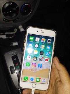 iPhone 6s Plus Solo Móvilnet De 16gb Baratoo