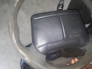 Airbag Comutador Mando D Luces Y Limpia Para Brisas Cavalier