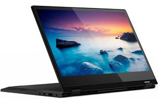 Laptop Lenovo Flex Core I5 8gb Ssd 512gb Pantalla 14 Touch