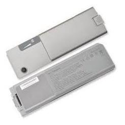 Bateria Dell Inspiron 8500 8600 Latitude D800 Presicion M60