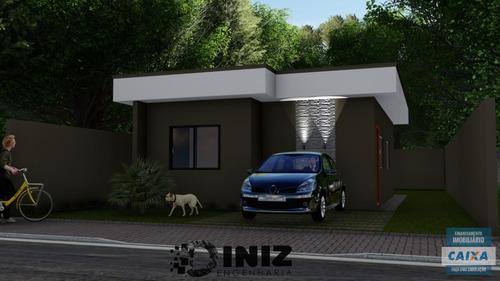 Imagem 1 de 8 de Projetos Arquitetônicos, Estruturai, Hidráulicos E Elétricos
