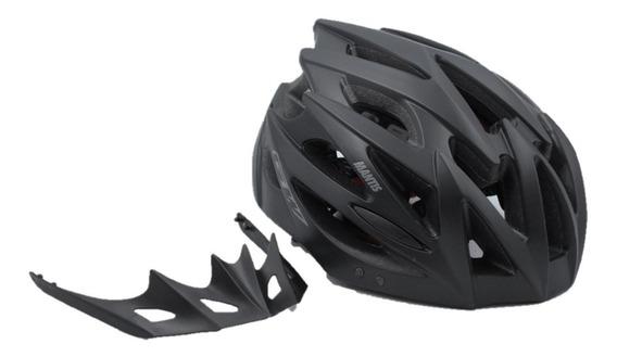 Casco Gw Mtb Bicicleta Mantis Montaña Graduable Ciclismo