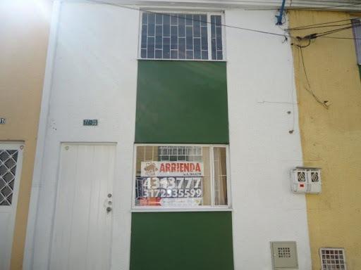 Casas En Arriendo Villas De Granada 556-1177