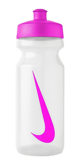 Squeeze Big Mouth Water Bottle 650ml - Nike - Várias Cores
