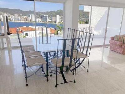 Casa Sola En Venta Fracc Playa Guitarron