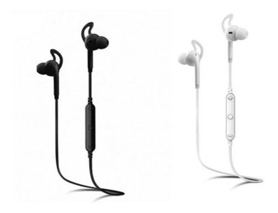 Fone De Ouvido Sport Bluetooth 4.0 Awei A610bl 100% Original