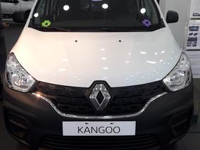 Renault Kangoo Express Profesional 1.6 Sce.nafta Y Diesel Le