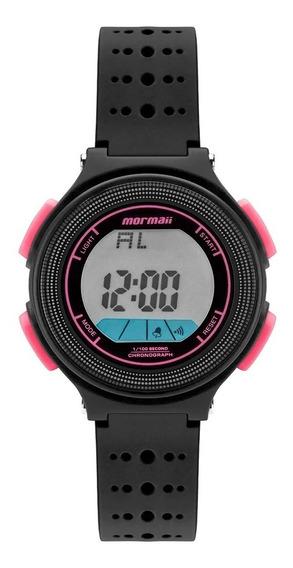 Relógio Mormaii - Mo0974b/8t