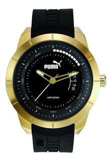 Puma 104191001