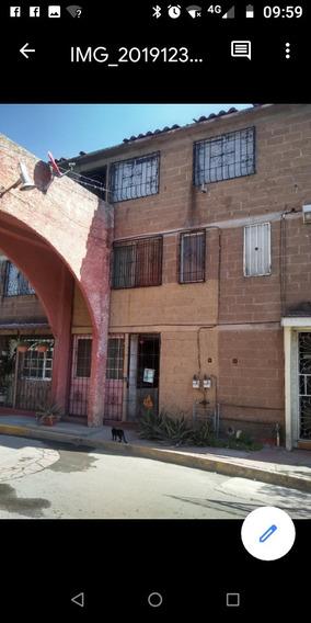 Casa En Venta, Villas De San José, Tultitlán.